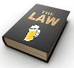 ビールの法律!?ビール純粋令