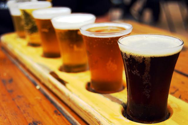 輸入ビールをこれから飲む人へ。オススメの輸入ビール3選