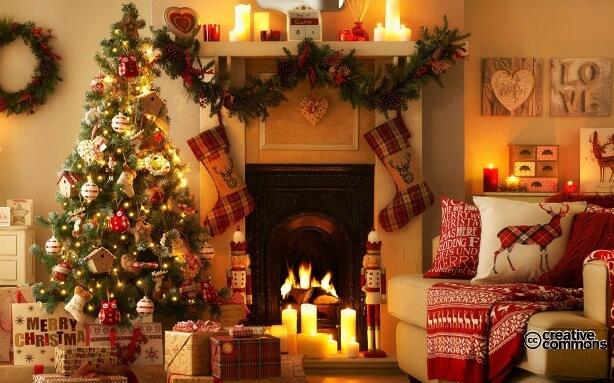 クリスマスプレゼントにもおすすめ!輸入ビールギフト特集