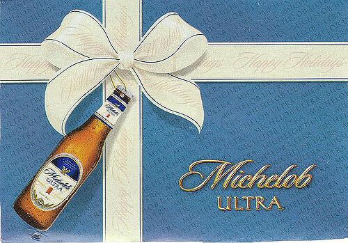 夏の贈り物!サマーギフトは輸入ビールでオシャレを贈ろう