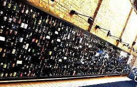 ベルギービールおすすめ人気ランキング【厳選5銘柄】