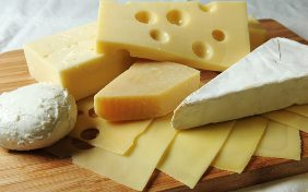 チーズ好きにもおすすめ!チーズに合う輸入ビール厳選2つ