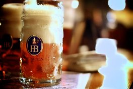 ドイツビールおすすめ人気ランキング【厳選3銘柄】