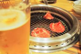 お肉料理に合う輸入ビール厳選2銘柄