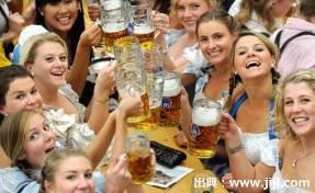 ベルギービールウィークエンドで飲むべきビールは?