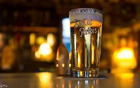 世界のビール人気ランキング(2016年12月)