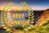 ビール通おすすめのアイルランドビール人気ランキング