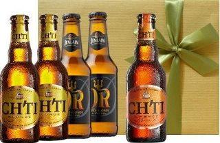 輸入ビールギフトランキング