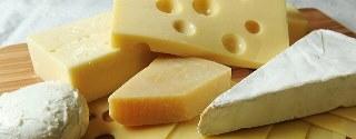 チーズ好きにもおすすめ!チーズに合う輸入ビール2選