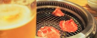 お肉料理にあう輸入ビール2選