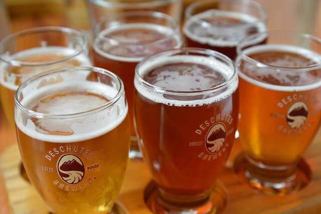 おいしい(うまい)ビールランキング【世界のビール編】