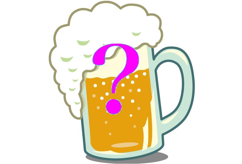 そもそもビールって何?