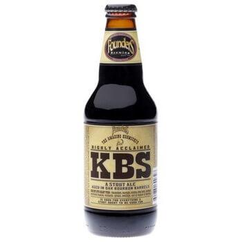 ファウンダーズ KBS