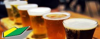輸入ビール初心者へのおすすめ輸入ビール3選