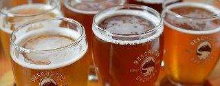 おいしい(うまい)ビールランキング世界のビール編